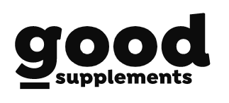 Good Supplements